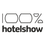 Hotel-show