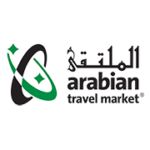arabian-travel