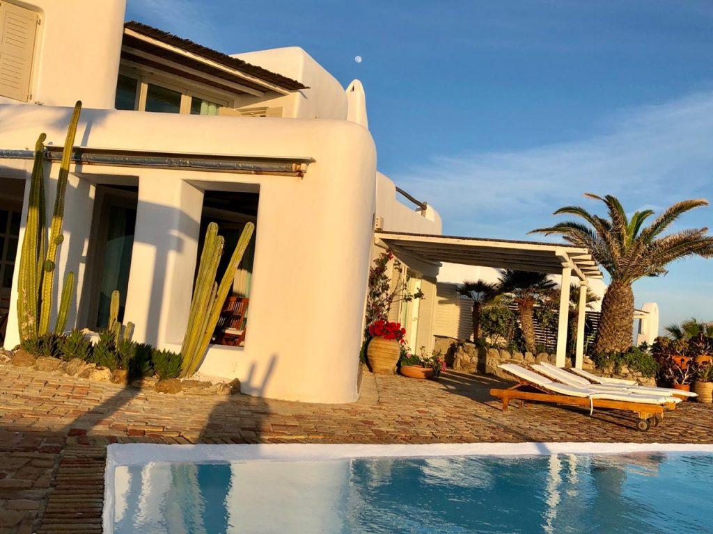 VillaOlivia_Mykonos.Luxury27