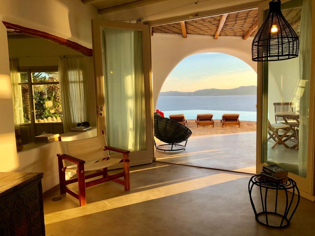 VillaOlivia_Mykonos.Luxury29