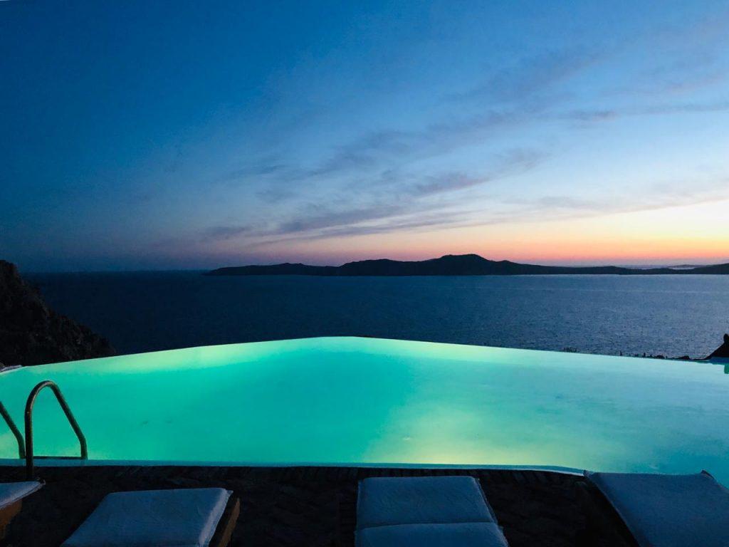 VillaOlivia_Mykonos.Luxury32