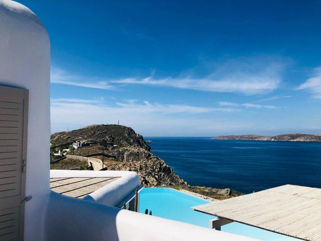 VillaOlivia_Mykonos.Luxury33