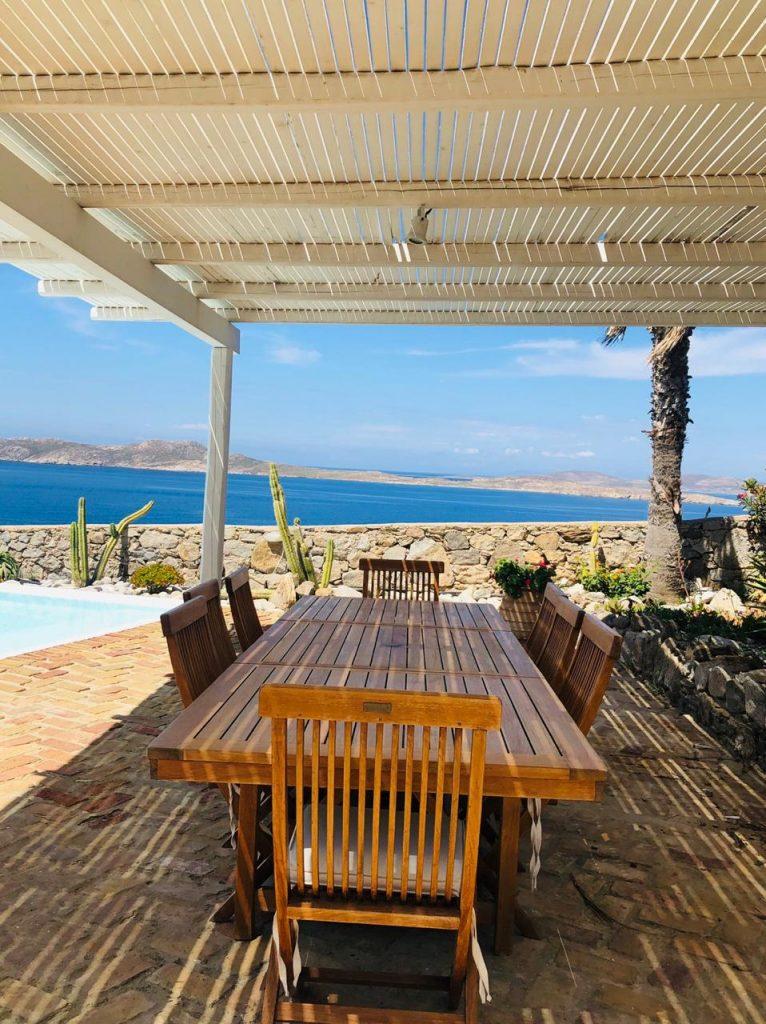 VillaOlivia_Mykonos.Luxury35