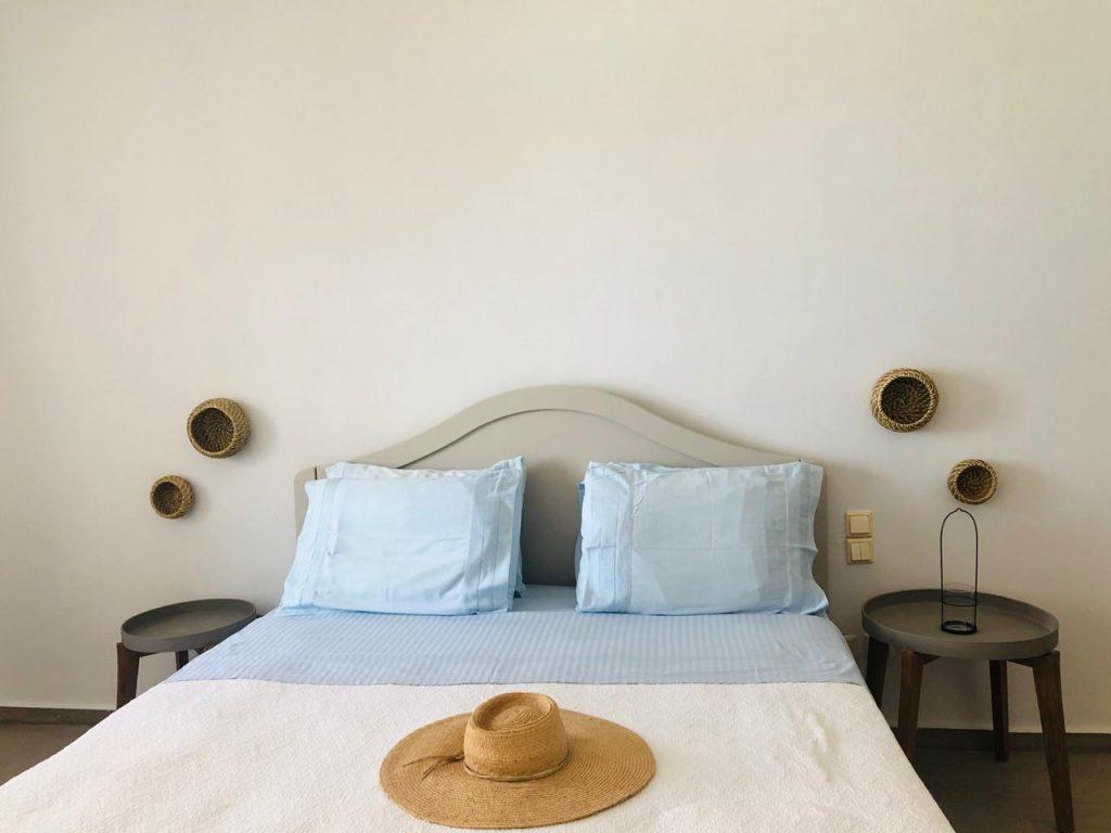 VillaOlivia_Mykonos.Luxury38