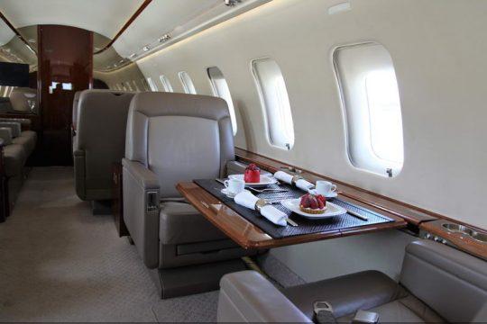 CL605_interior-1