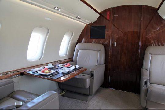 CL605_interior2-1
