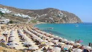 Νησί της Μυκόνου, διαμονή στη Μύκονο, Καλοκαίρι 2020 | Mykonos Luxury