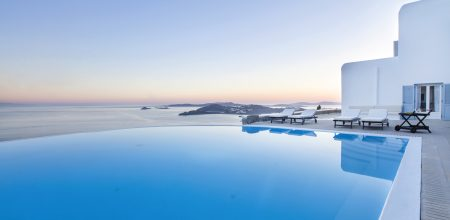 Here for you I Mykonos Luxury Property Management