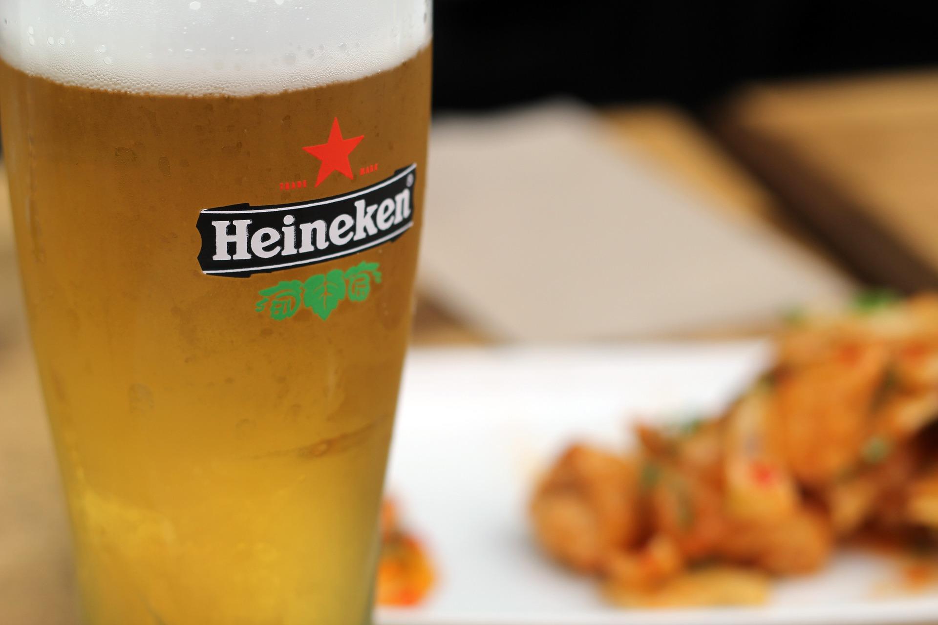 Heineken Champions Voyage Campaign ends on Mykonos Island