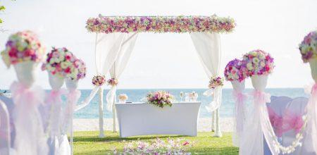 5 reasons to get married in Mykonos