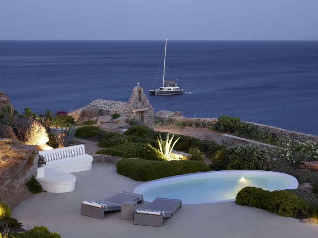 Mykonos luxury villa AbsoluteEstate12
