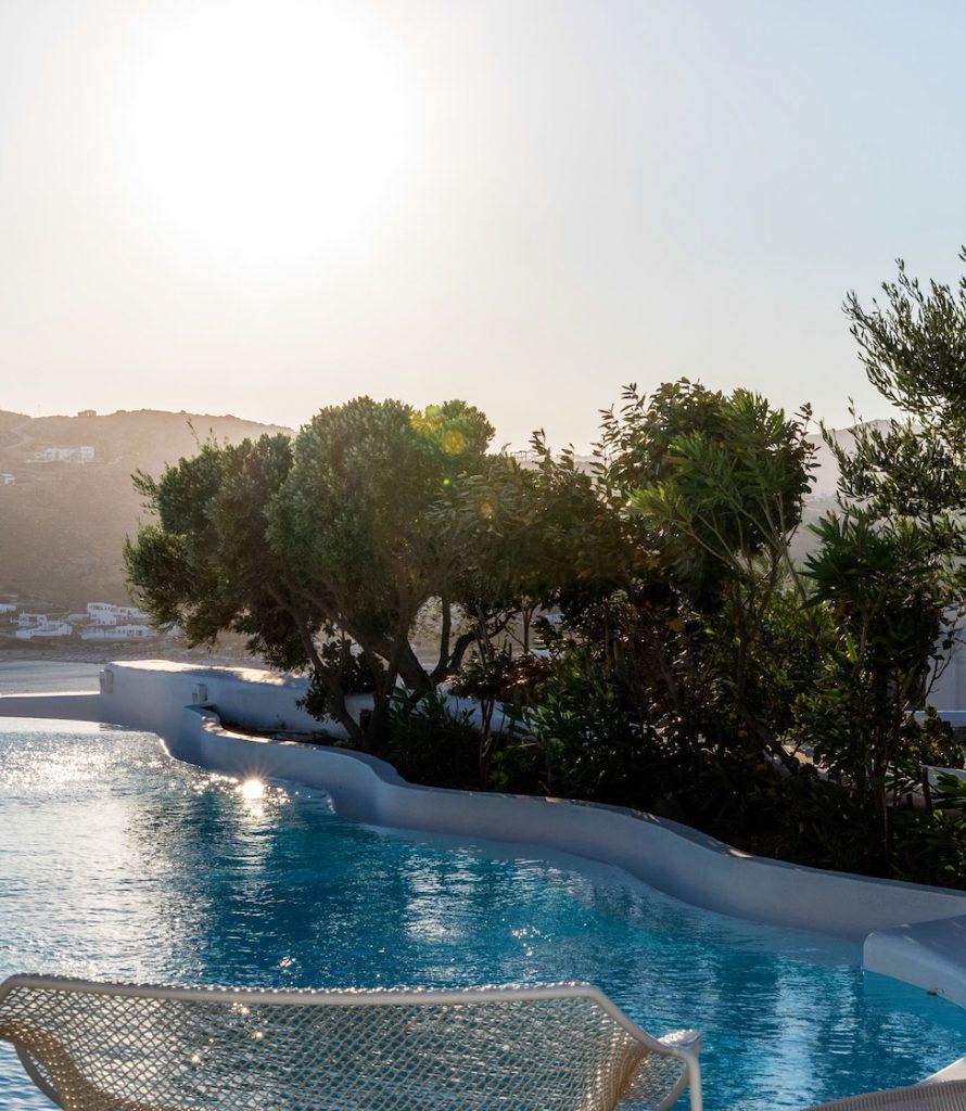 Mykonos-Luxury-Villa-Agapi11