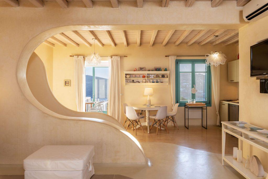 Mykonos-Luxury-Villa-Agapi12