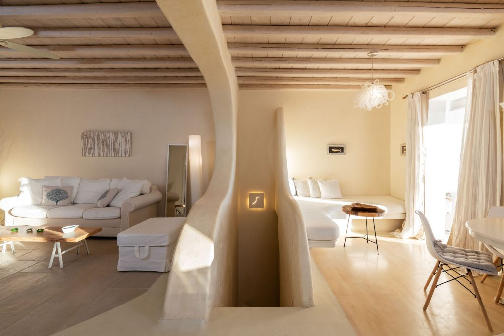 Mykonos-Luxury-Villa-Agapi14