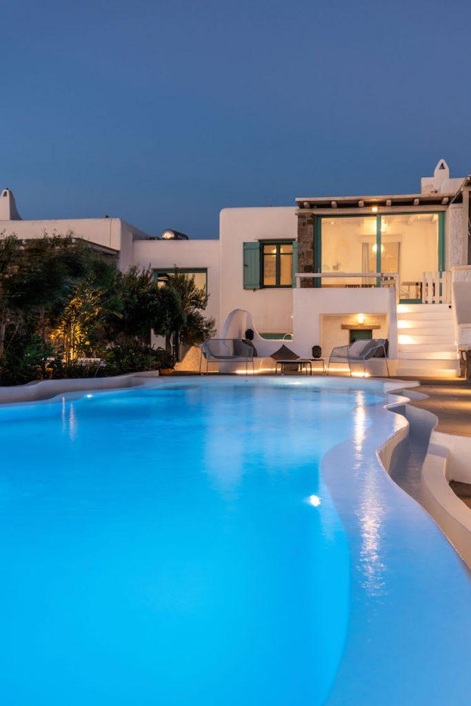 Mykonos-Luxury-Villa-Agapi16