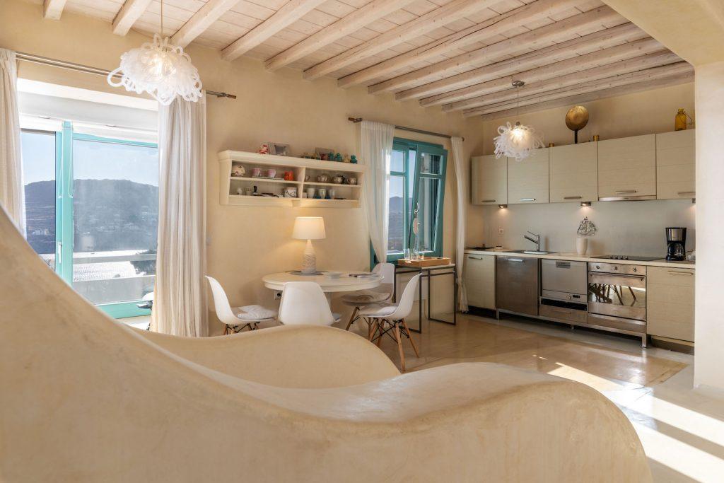Mykonos-Luxury-Villa-Agapi6