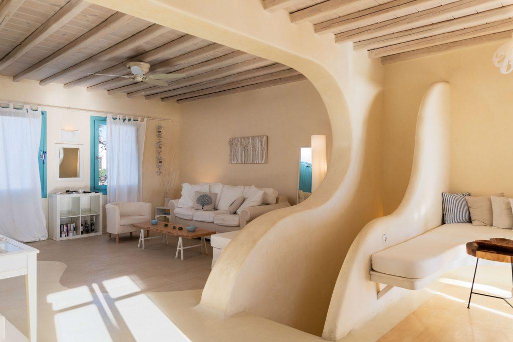 Mykonos-Luxury-Villa-Agapi7