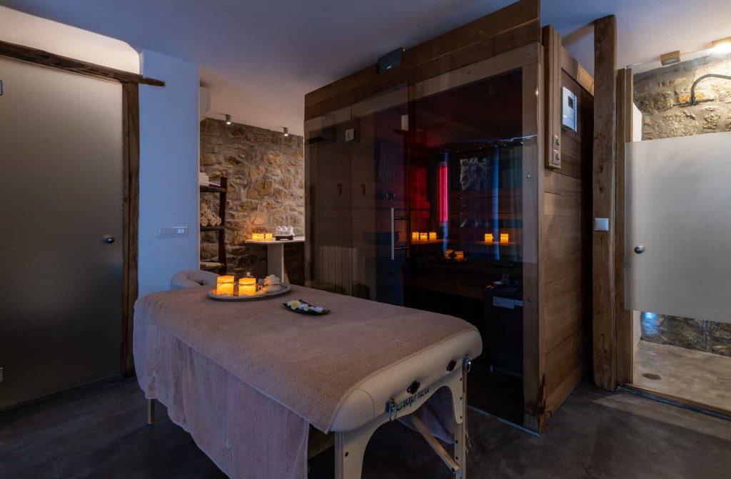 Mykonos luxury Alegria villa15