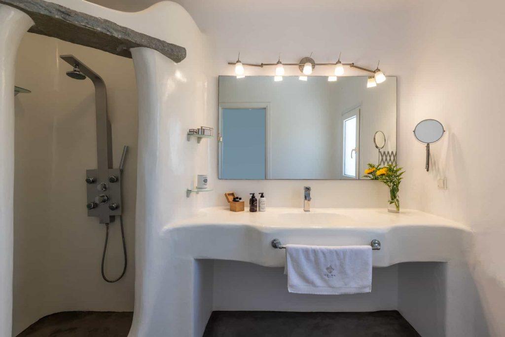Mykonos luxury Alegria villa32