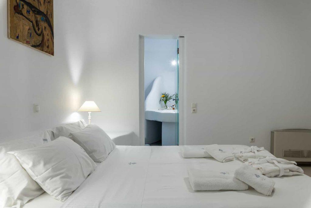 Mykonos luxury Alegria villa42