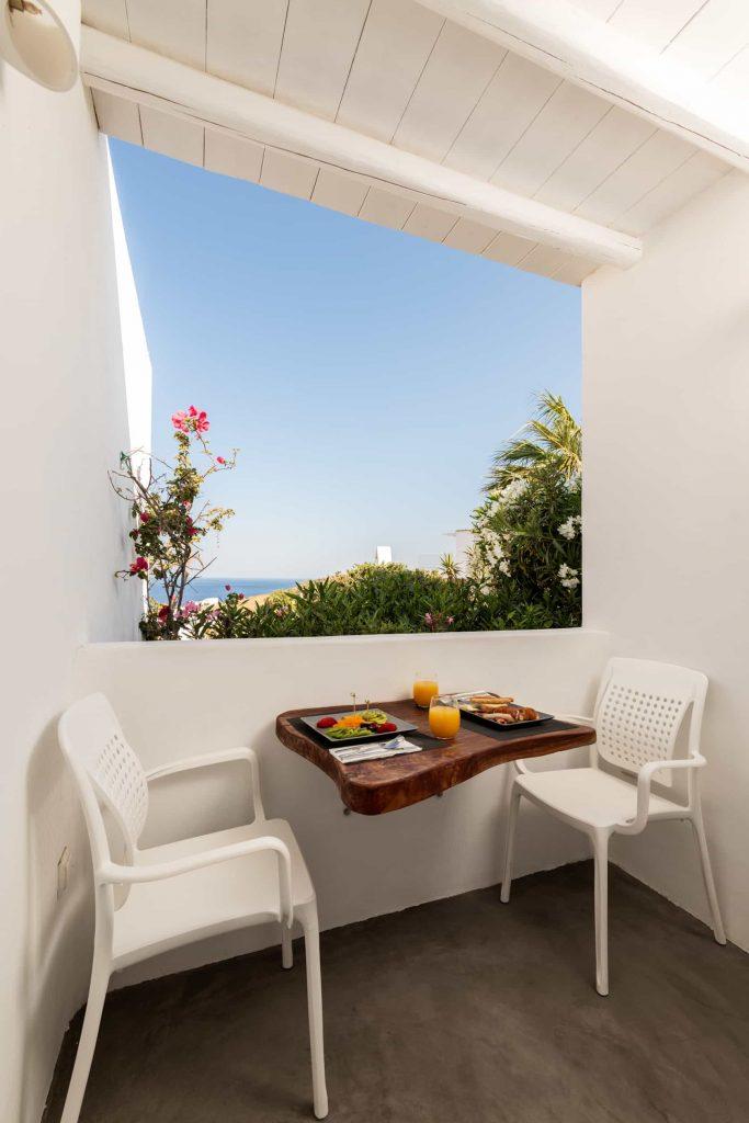 Mykonos luxury Alegria villa45