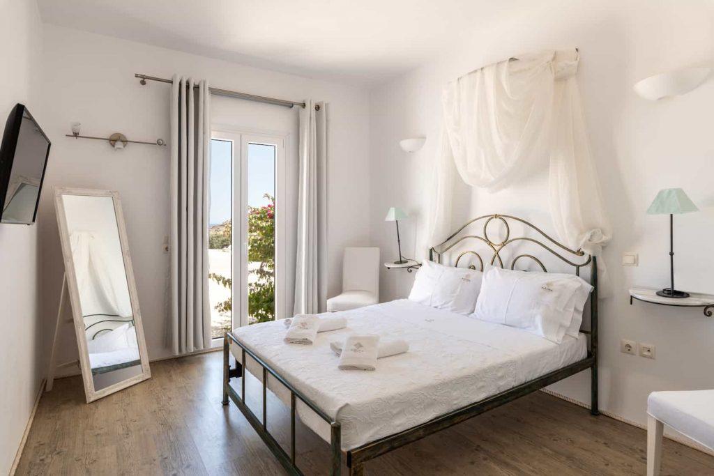 Mykonos luxury Alegria villa46