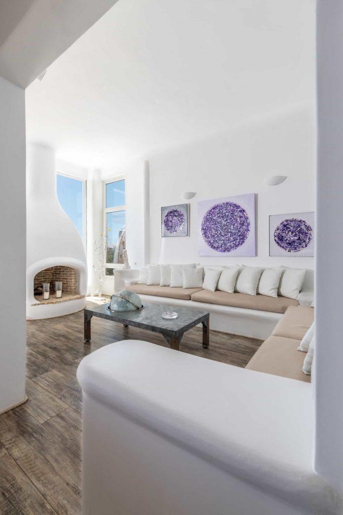 Mykonos luxury Alegria villa51