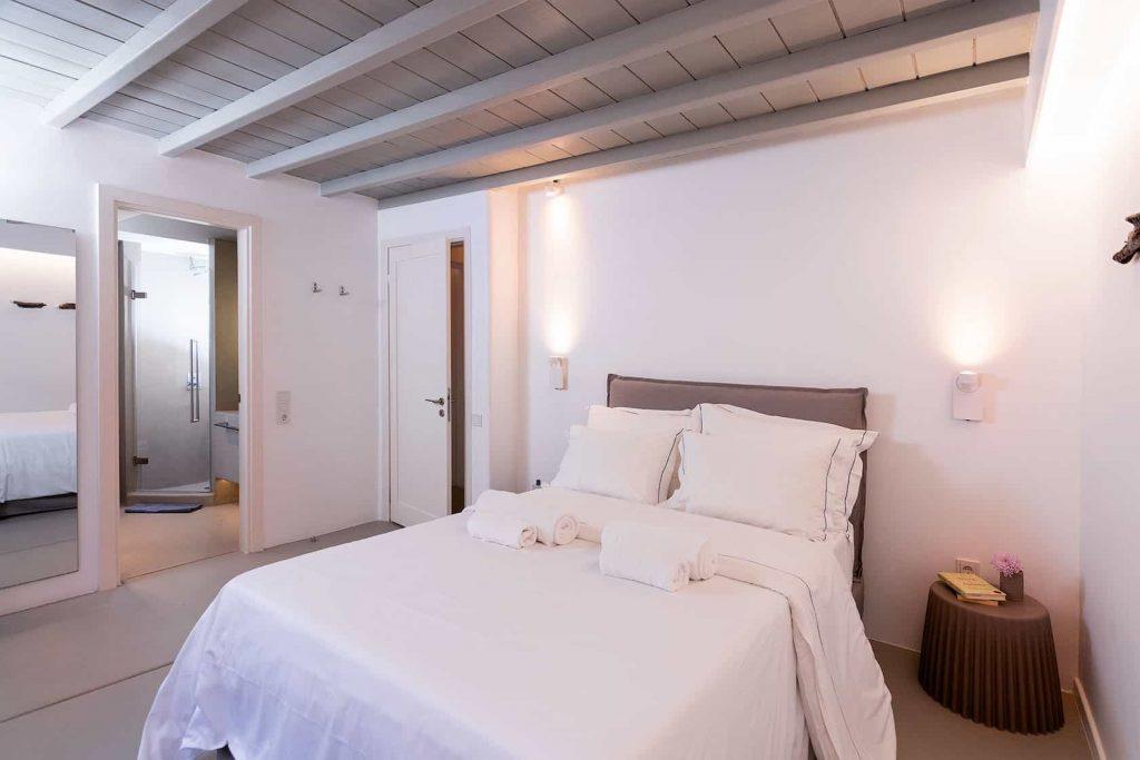 Mykonos luxury villa Alena6