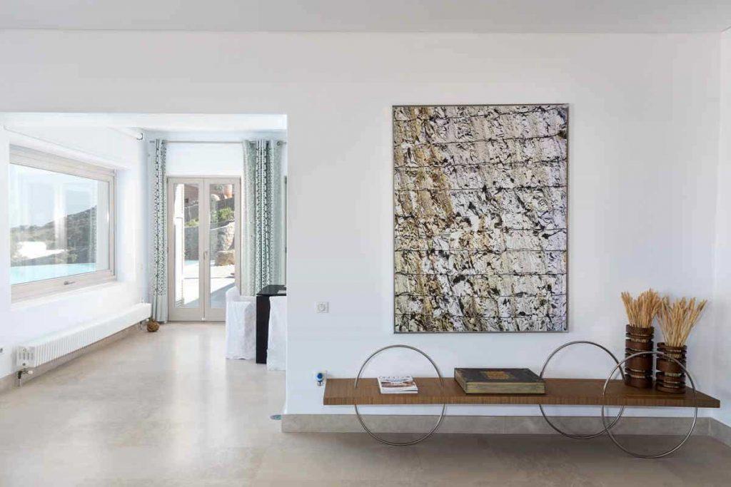 Mykonos luxury villa Aliki16