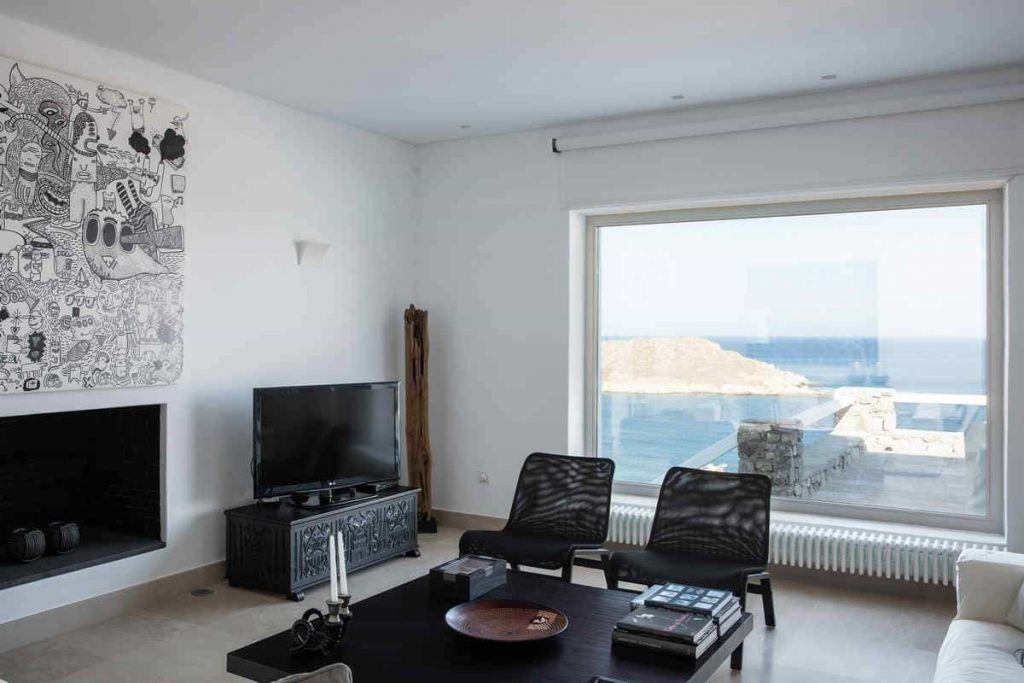 Mykonos luxury villa Aliki17
