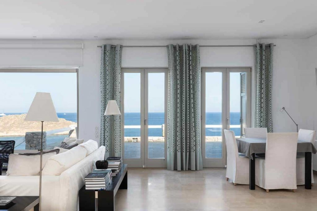Mykonos luxury villa Aliki18