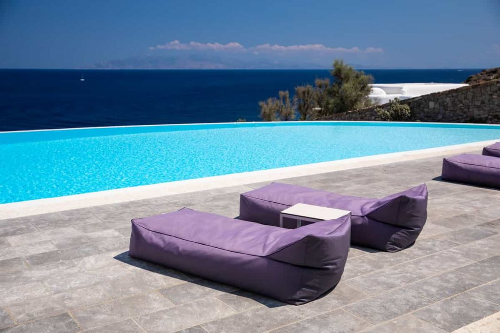 Mykonos luxury villa Aliki2