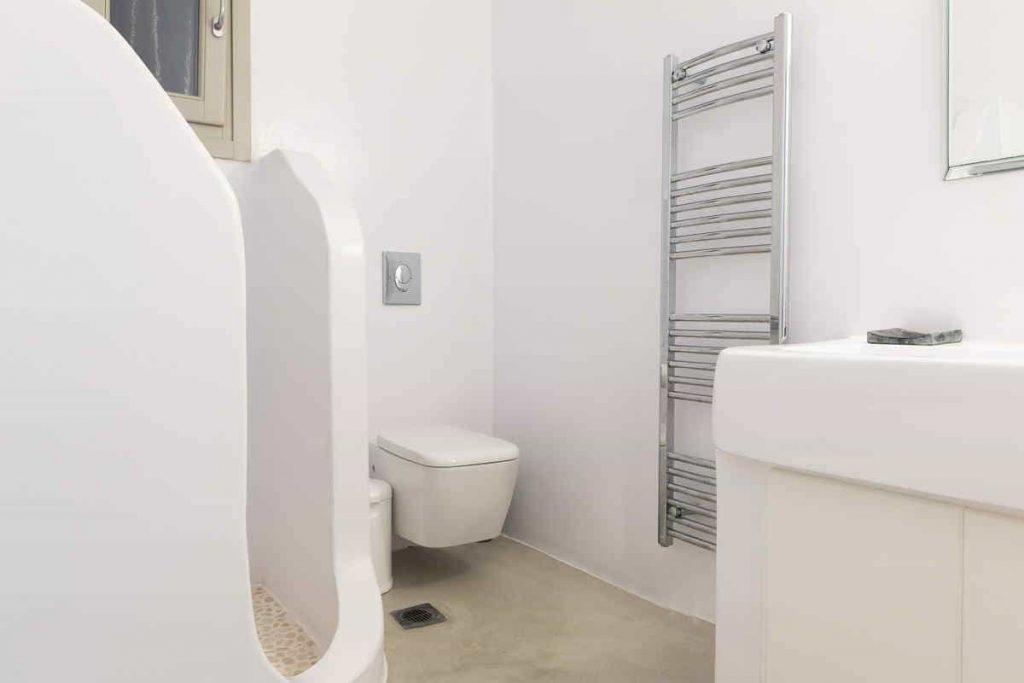 Mykonos luxury villa Aliki22