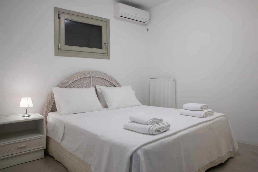 Mykonos luxury villa Aliki23