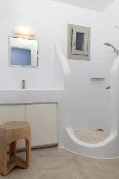 Mykonos luxury villa Aliki25