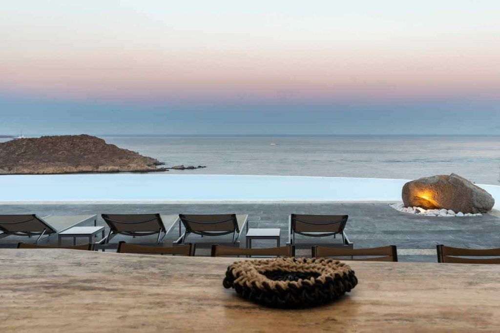 Mykonos luxury villa Aliki30