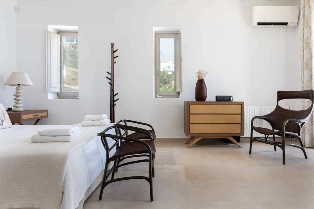 Mykonos luxury villa Aliki4