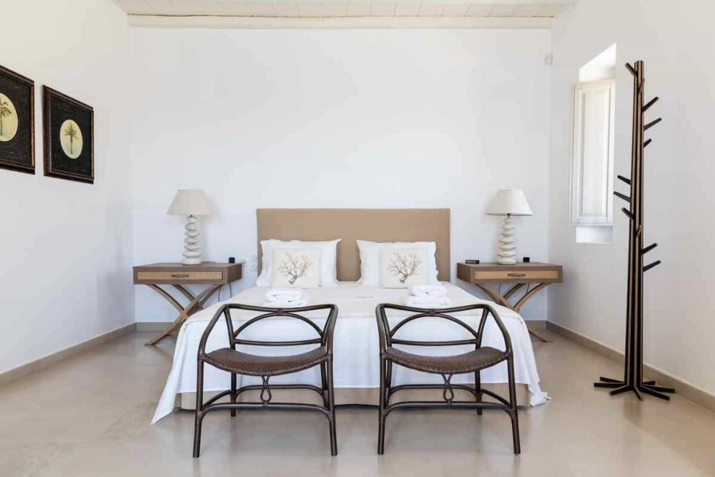 Mykonos luxury villa Aliki5