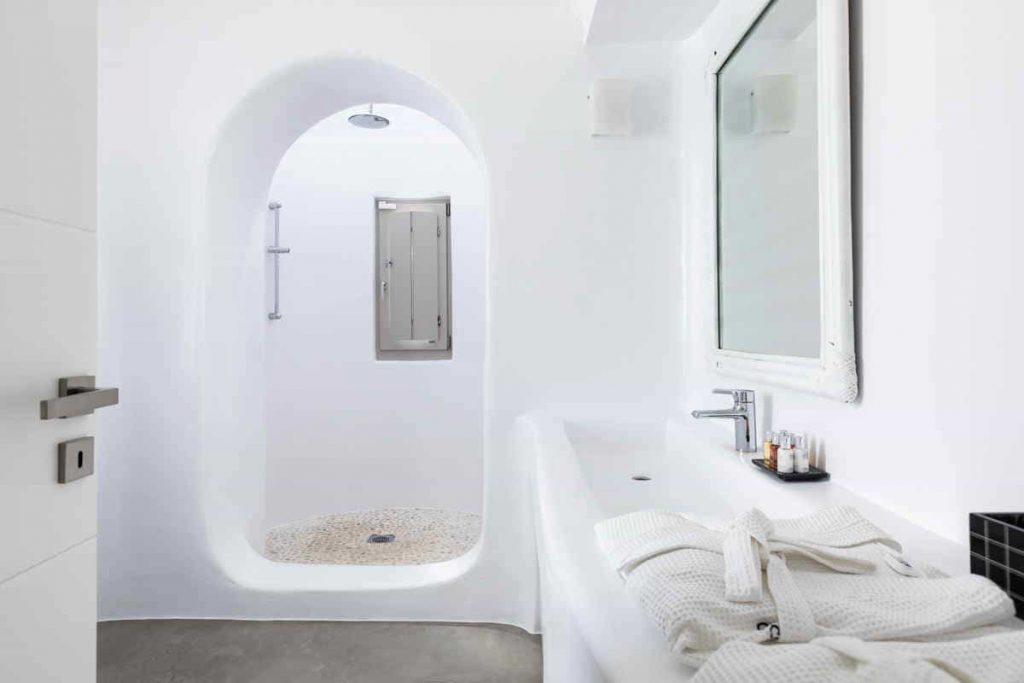 Mykonos luxury villa Aliki6