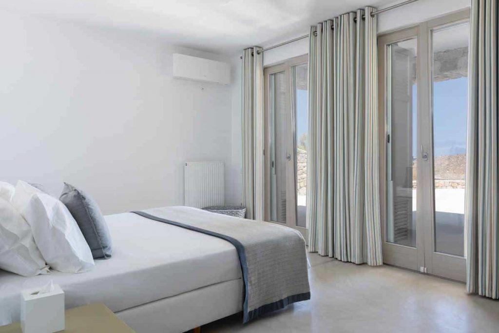 Mykonos luxury villa Aliki7
