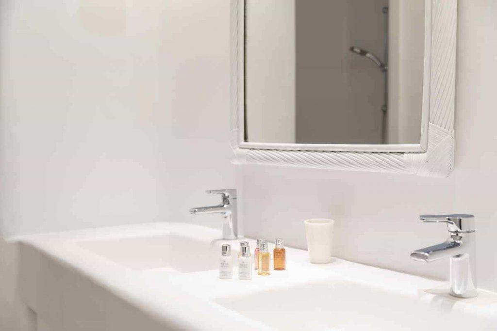 Mykonos luxury villa Aliki9