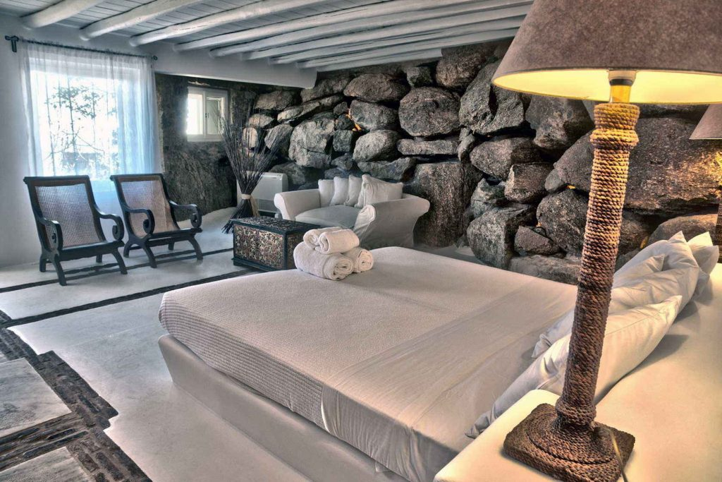 mykonos-luxury-villa-anais- estate-002