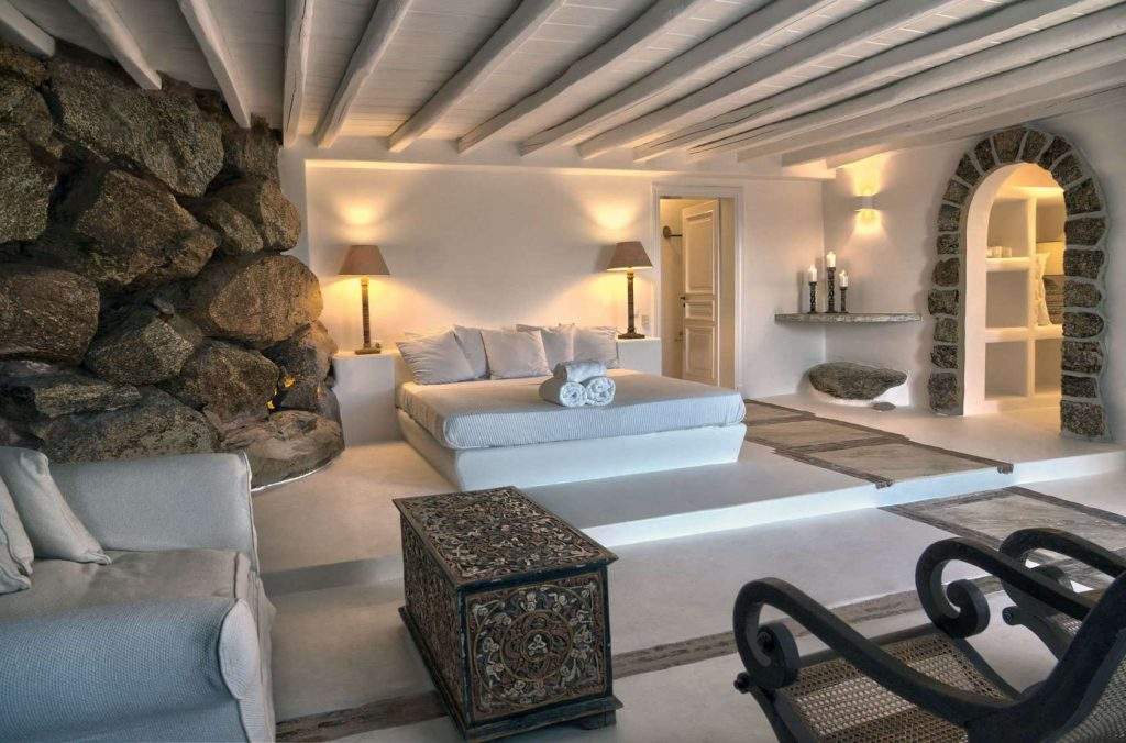 mykonos-luxury-villa-anais- estate-003