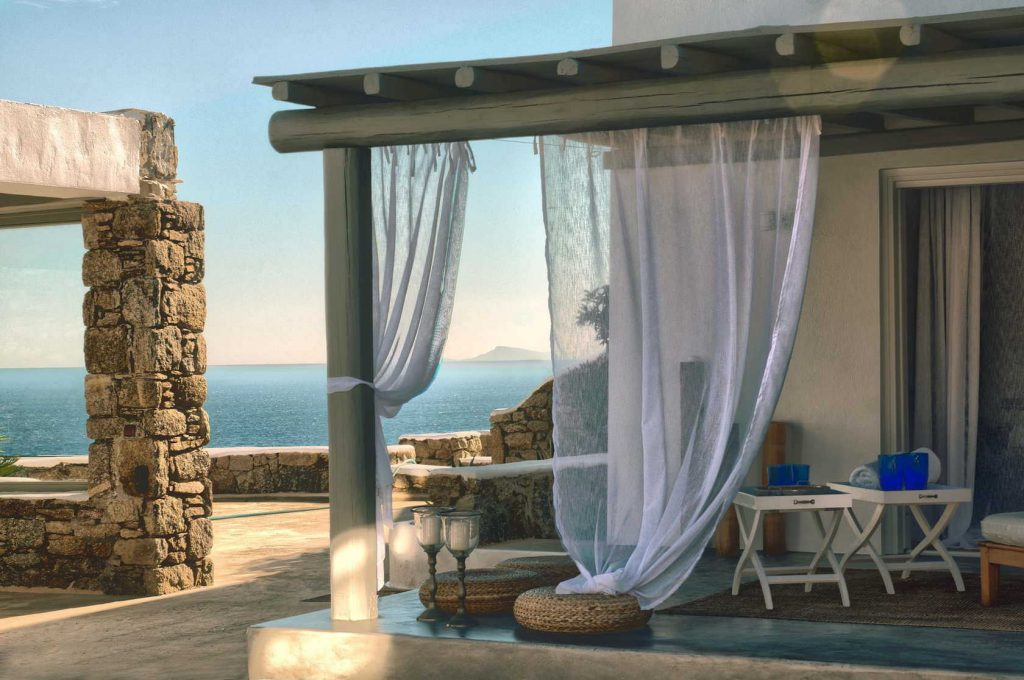 mykonos-luxury-villa-anais- estate-024