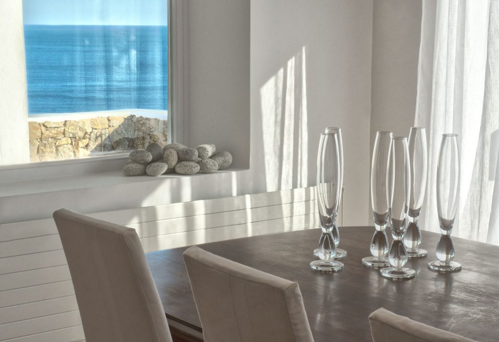 mykonos-luxury-villa-anais- estate-026