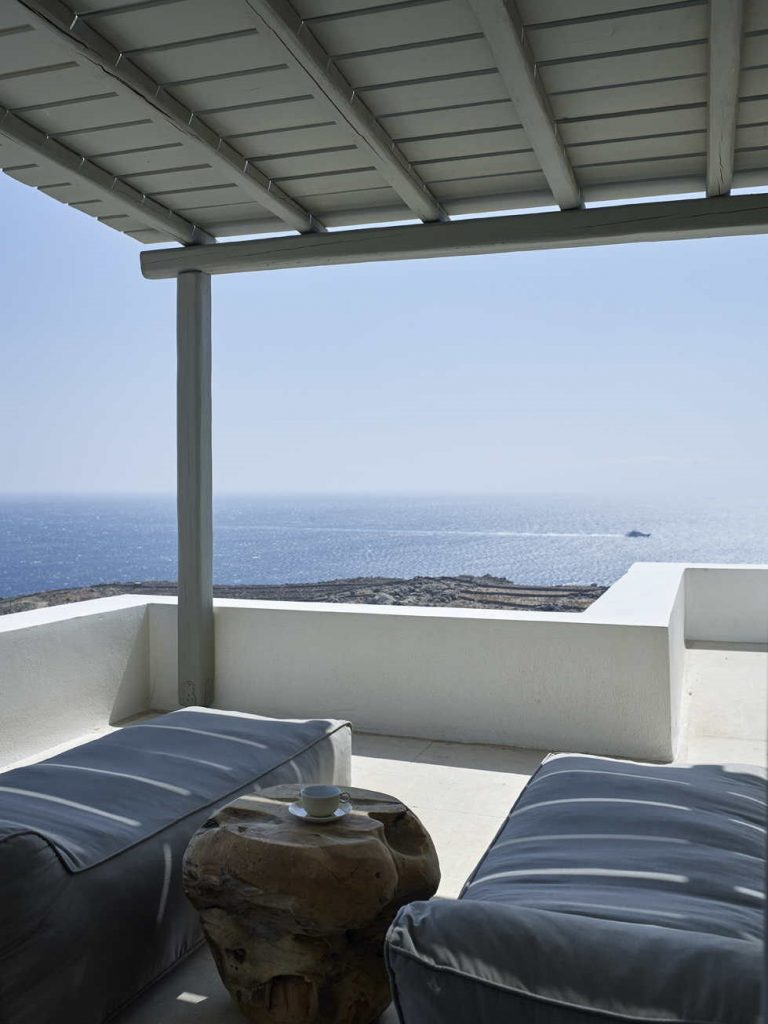 mykonos-luxury-villa-anais- estate-037