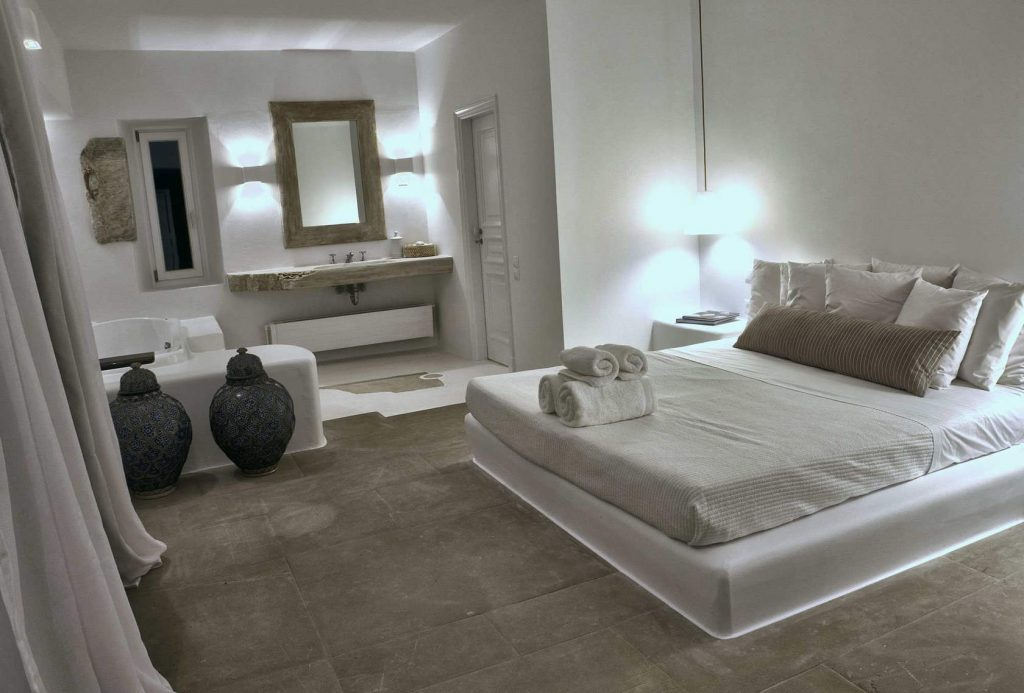mykonos-luxury-villa-anais- estate-041