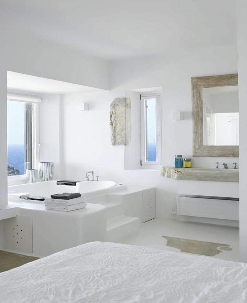mykonos-luxury-villa-anais- estate-044