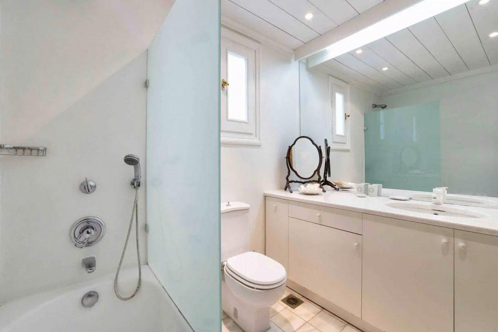 Mykonos Luxury Villa Ariel 25