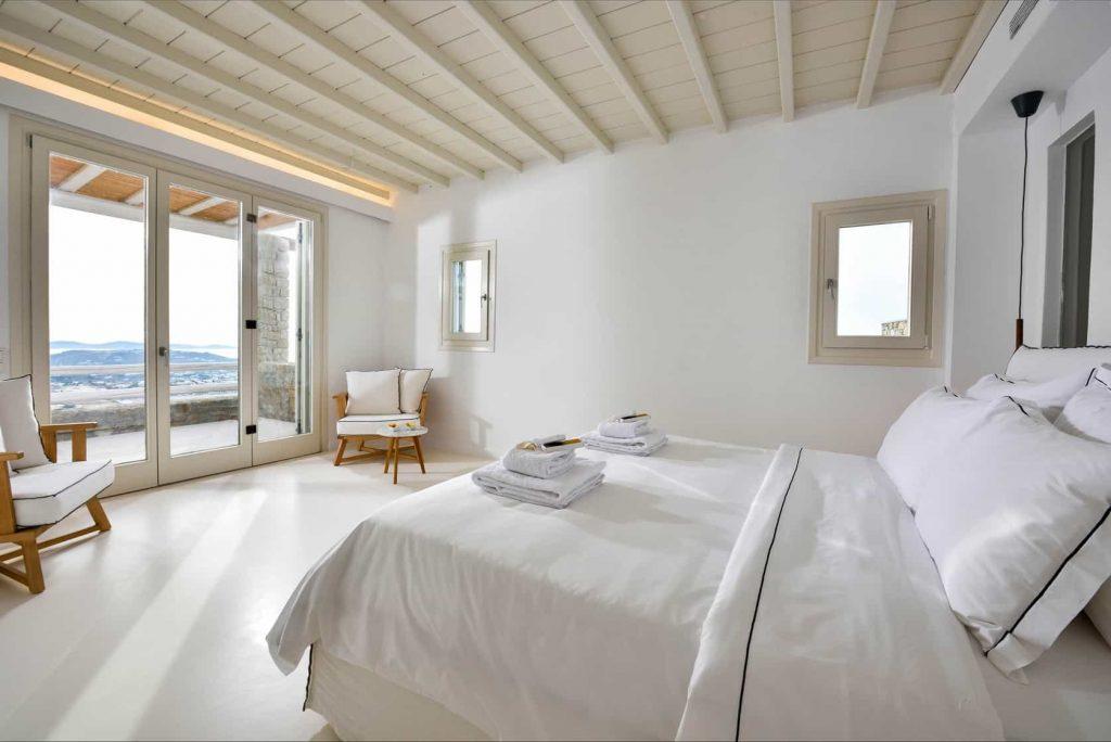 Mykonos luxury villa Athina17